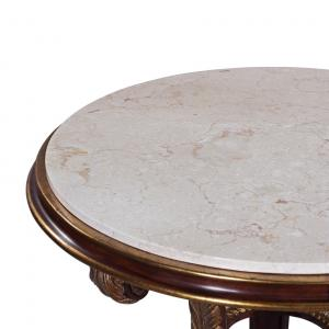 34582-Side-Table-Plume-Marble-Top-EM-NF9