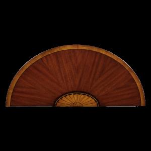 33301 - hepplewhite hall table em sfd5 1