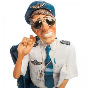 Guillermo-Forchino-The-Pilot-6-1