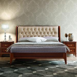 noten bed  GIOTTO Night