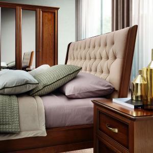 noten bed detail
