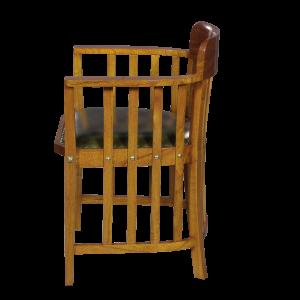 31912 - office chair myl agrn sfd - 3 1
