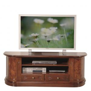 TV Meubel noten E 545