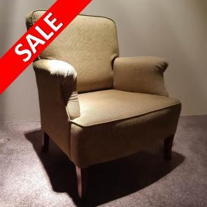 fauteuil selva 1444-SP