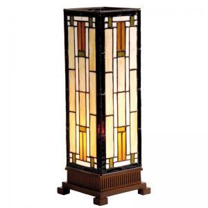 tiffany tafellamp 5LL-9332