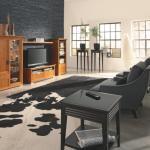 Selva Luna klassieke meubel collectie