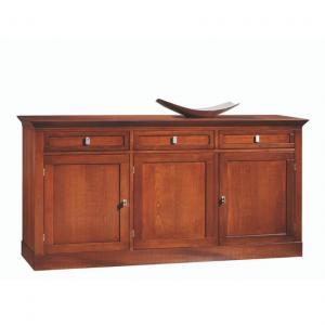dressoir selva sophia 7414