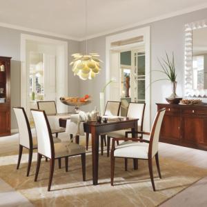 sophia selva klassieke meubel collectie