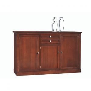 dressoir selva sophia 7405