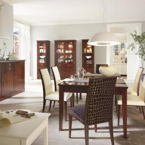 klassieke meubels selva sophia