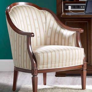 1374 fauteuil selva