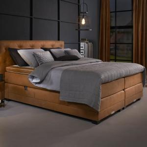 Jive boxspring klassiek business class 2