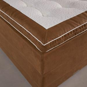 Jive boxspring klassiek business class 4