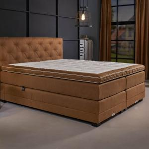 Jive boxspring klassiek business class 9.2