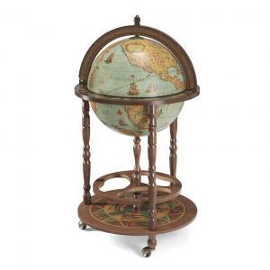 globe bar 40 cm laguna