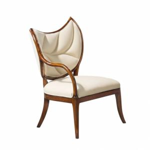 34041-Chair-Leaf-Left-EM-com-3