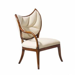 34041-Chair-Leaf-Left-EM-com-3