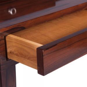 33566 - writing table a la moda special finish sfd5