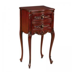 Side Table Louis XV 11349