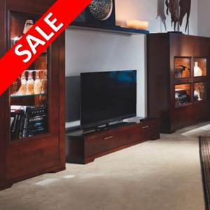 5213 TV meubel selva eleganza sale