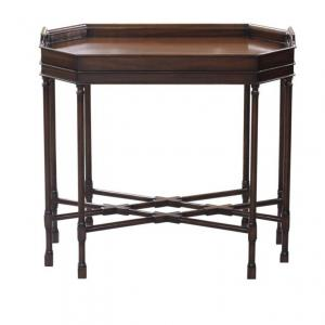33041-em octagon coffee table 1