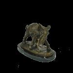 a4652-ac elephant marble sfd1