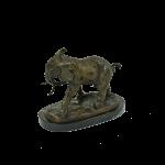 a4652-ac elephant marble sfd2