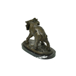 a4652-ac elephant marble sfd3
