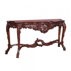 33386-french carved console jacqueline sfd2