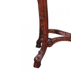 33386-french carved console jacqueline sfd4