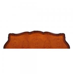 33386-french carved console jacqueline sfd7