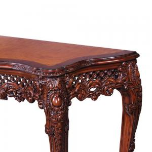 33386-french carved console jacqueline sfd3