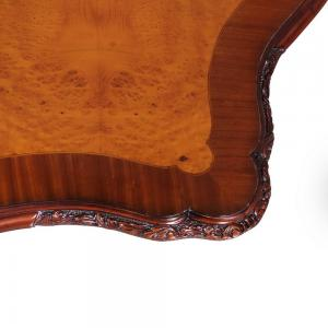 33386-french carved console jacqueline sfd6