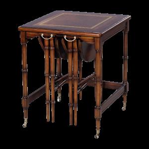 31512l - table set nesting
