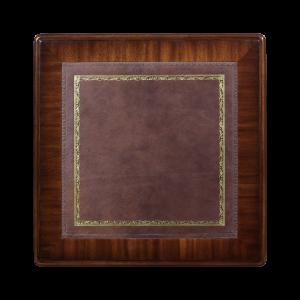 31512l - table set nesting group 3 pcs leather top sfd7