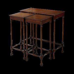 33040 set of three table em sfd4