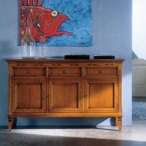 dressoir noten 804