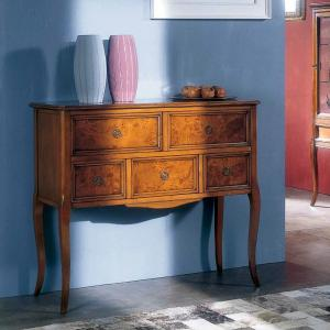 sidetable commode stijlmeubelen 701