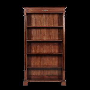 10575 - bookshelves empire em sfd - 1