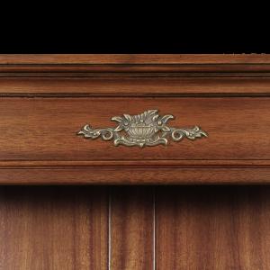 10575 - bookshelves empire em sfd - 5
