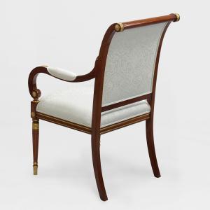 33500-1-Arm-Chair-Decor-MLSP-NF9-G-4