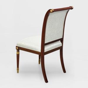 33500 2 side chair decor mlsp nf9 093 sfd4