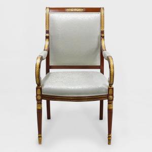 33500-1-Arm-Chair-Decor-MLSP-NF9-G-1