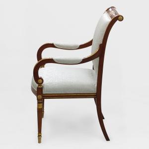 33500-1-Arm-Chair-Decor-MLSP-NF9-G-3