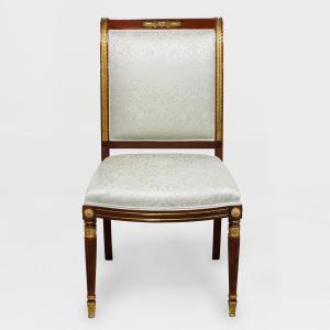 33500 2 side chair decor mlsp nf9 093 sfd1
