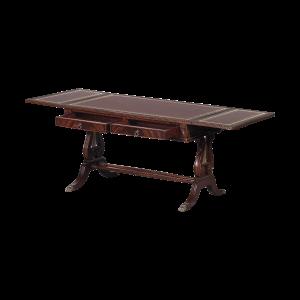 31513l - coffee table drop leaf em abrn sfd5 1