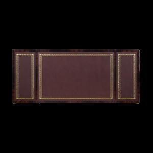 31513l - coffee table drop leaf em abrn sfd6 1
