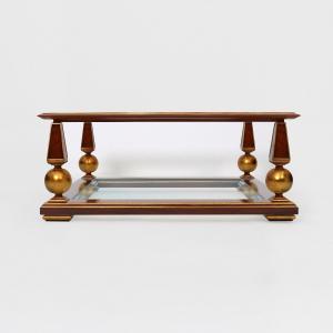 mc206.1 rome coffee table sfd1