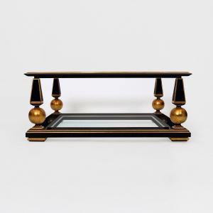 mc206.3 rome coffee table sfd1