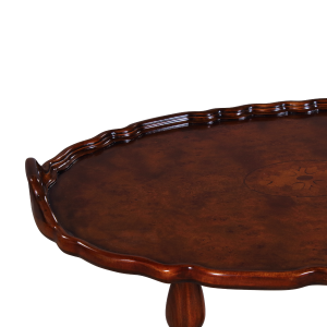 33191 - tea table burl em sfd4 1